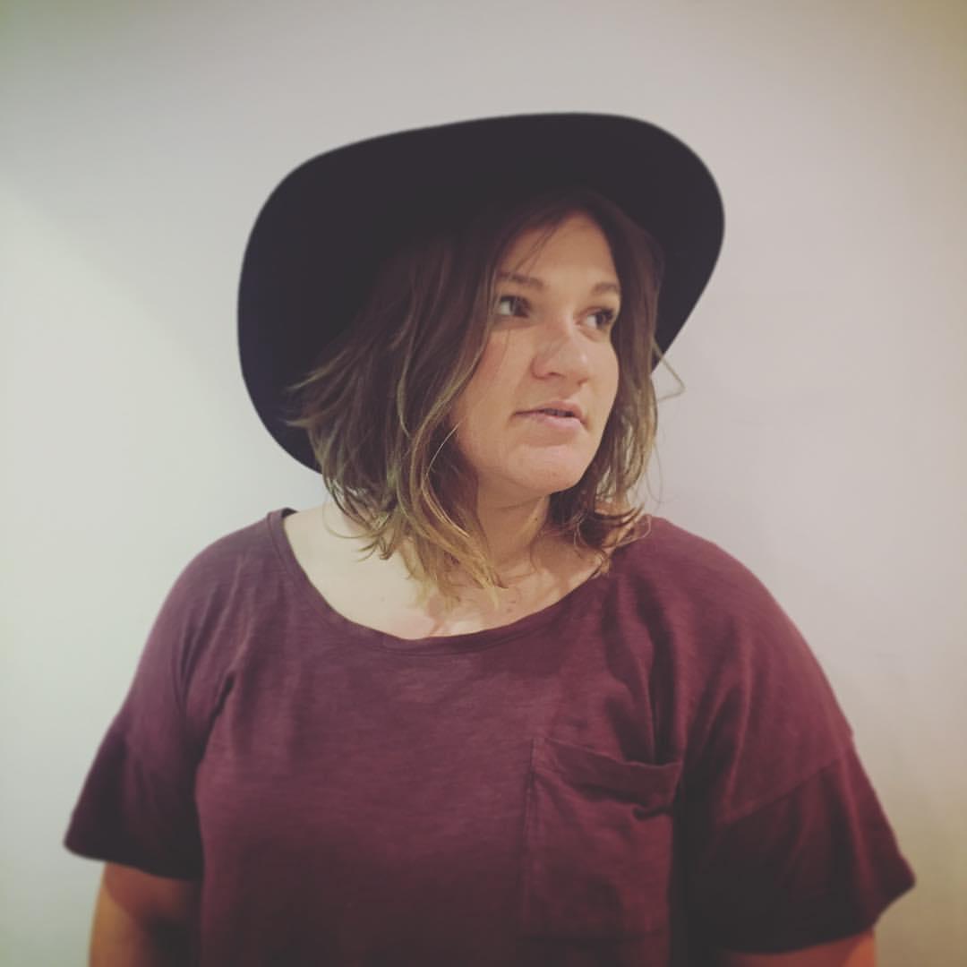 Arielle Cimino - Director, Producer