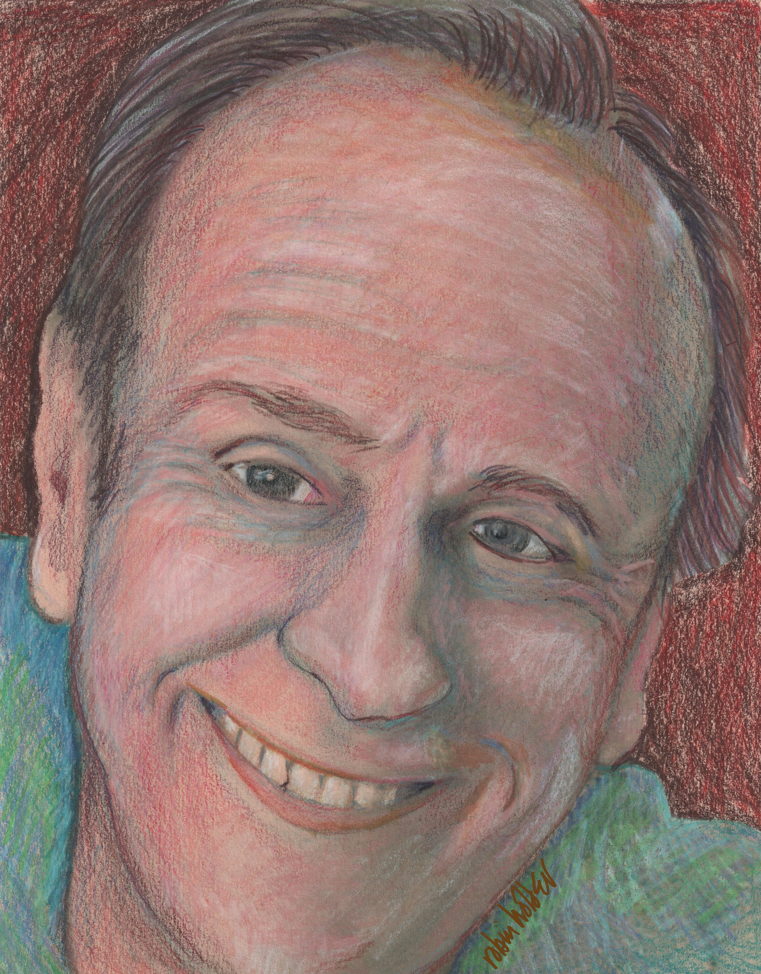 david meyer by robin holder.jpg