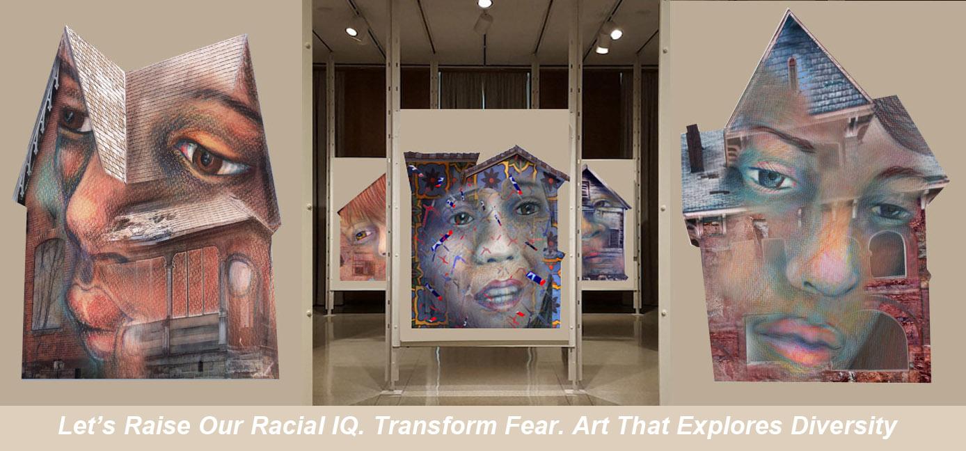 robin holder social justice art.jpg