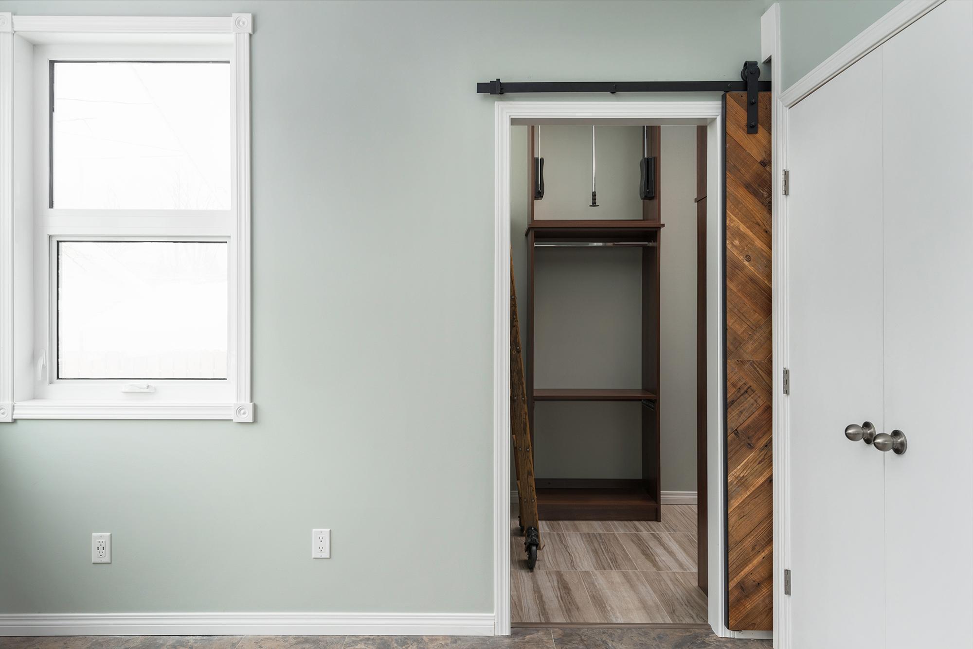 Main-Room-3.jpg
