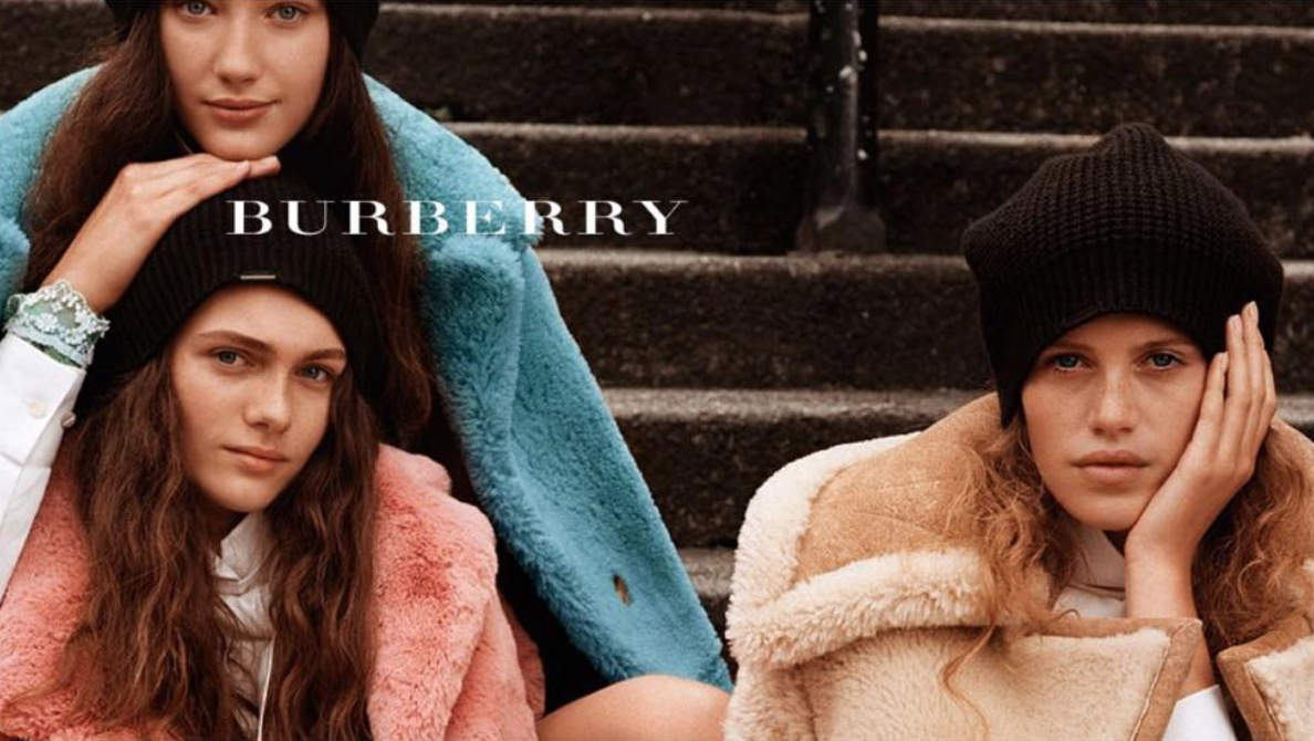 LS Productions Burberry.png