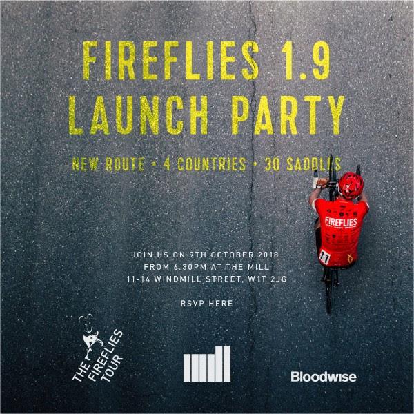 2018 : 19 Launch Invitation.jpg