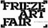 frieze art fair logo.jpeg