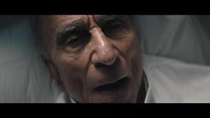 AUDI 'FINAL BREATH'  - MARTIN DE THURAH / EPOCH FILMS FOR VENABLES BELL & PARTNERS