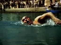 TC Swim Black 2.jpeg