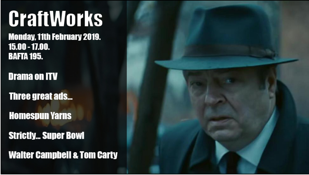 CraftWorks 11th February 2019.png
