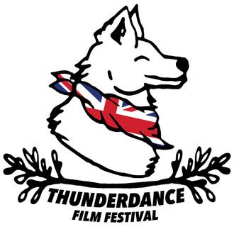 Thunderdance FF logo.jpg
