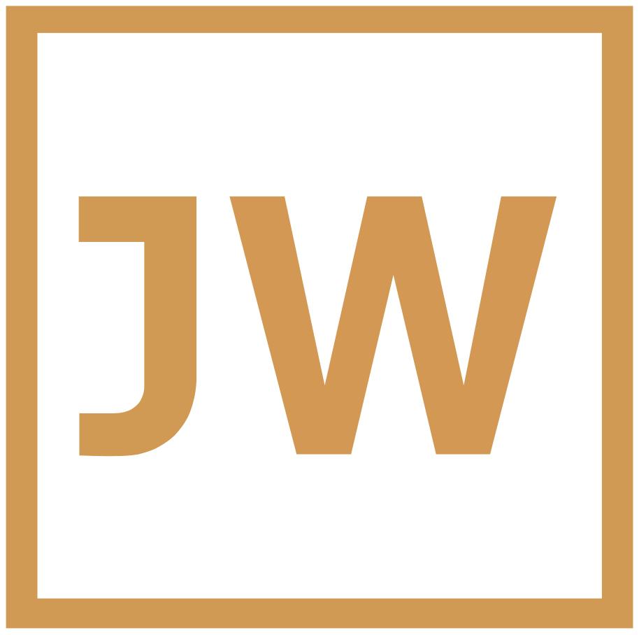 JWC logo cropped.jpg.png