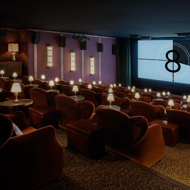 SH Dean St cinema.jpg