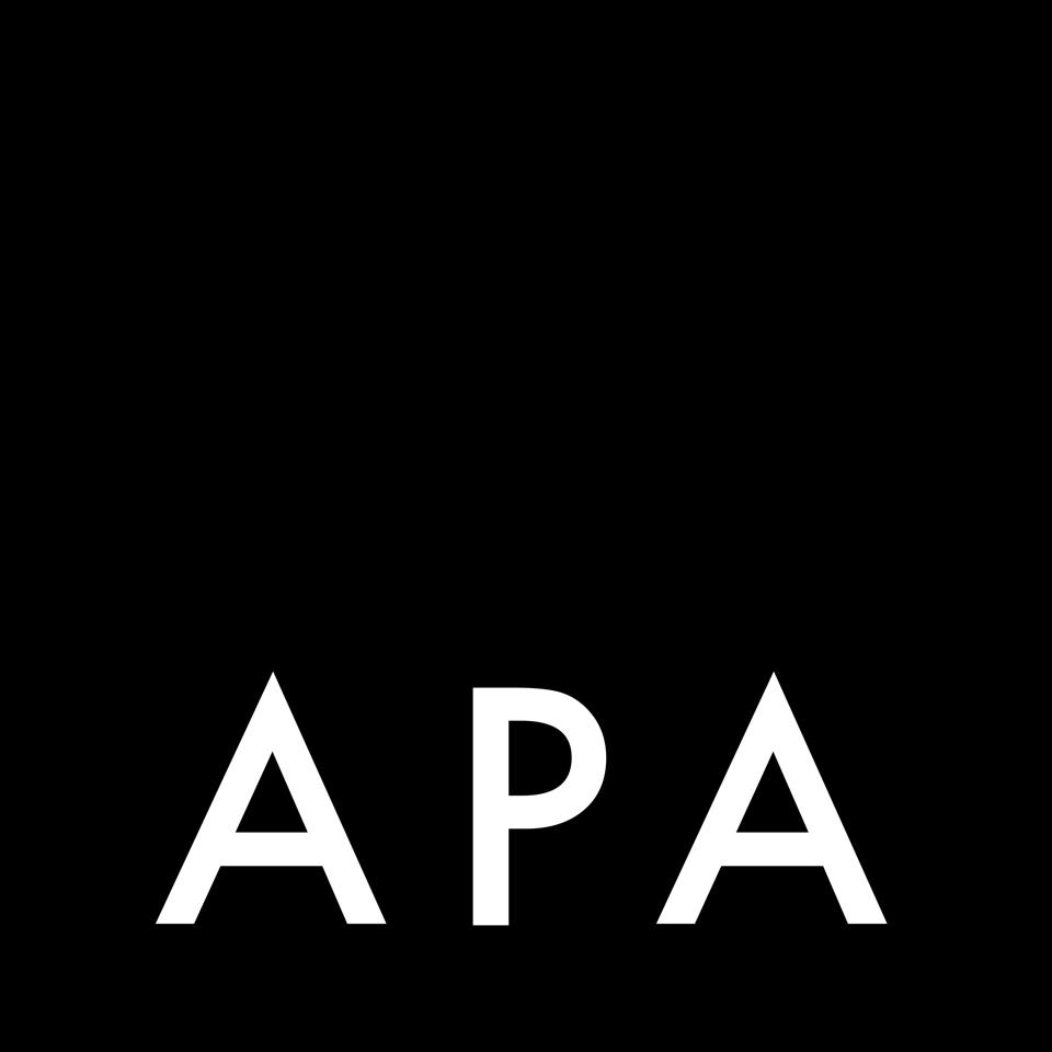 APA Square Logo Black.png