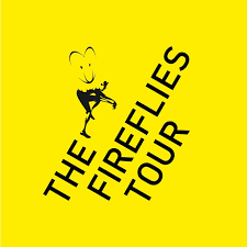 fireflies tour logo.png