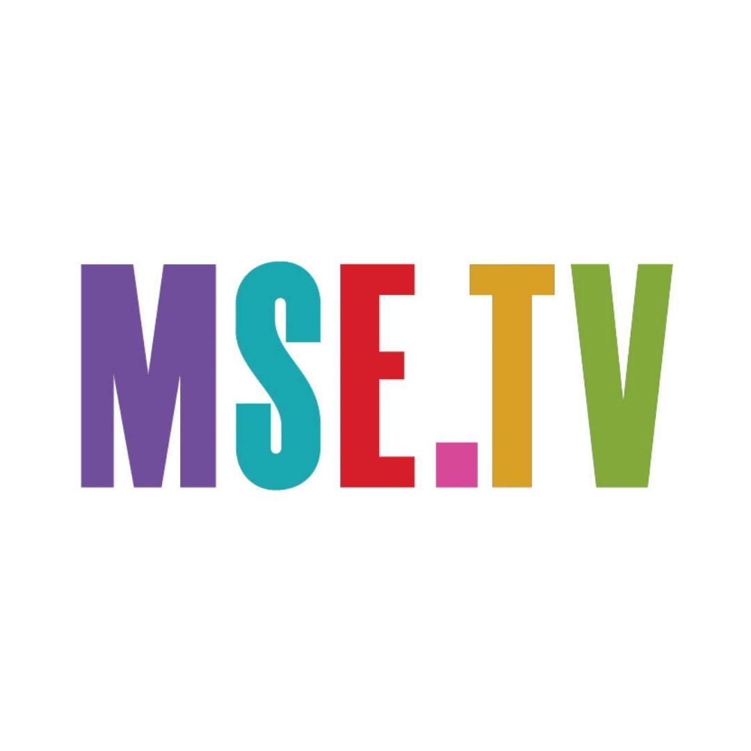 MSE-logo.jpg