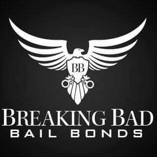 Special Thanks - Female Super fight Sponsor Misty Lynn Martinez An Independent Agent Of Breaking Bad Bail Bonds888-POST-BAILThank you for the Support!!