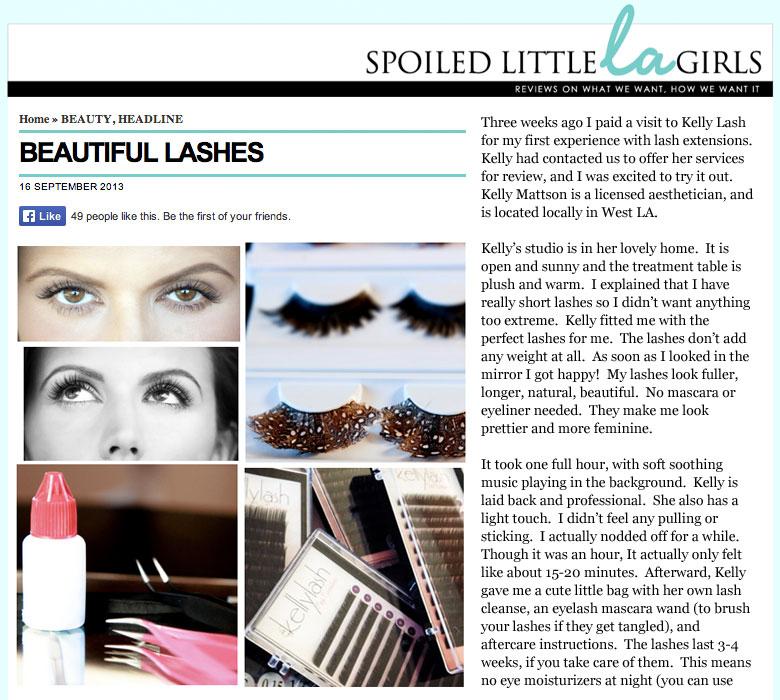 spoiled_little_girls.jpg