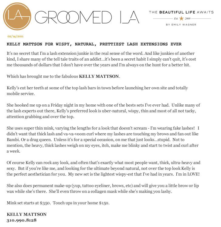groomedLA01.jpg