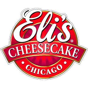 Eli's_Cheesecake_Logo.jpg