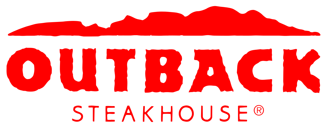 5-Outback_Steakhouse-logo.png