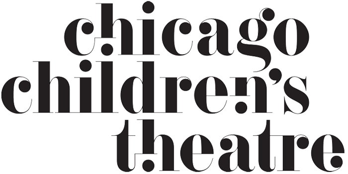 10-Chicago-Childrens-Theatre.png