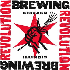 12-RevolutionBrewingLogo.png