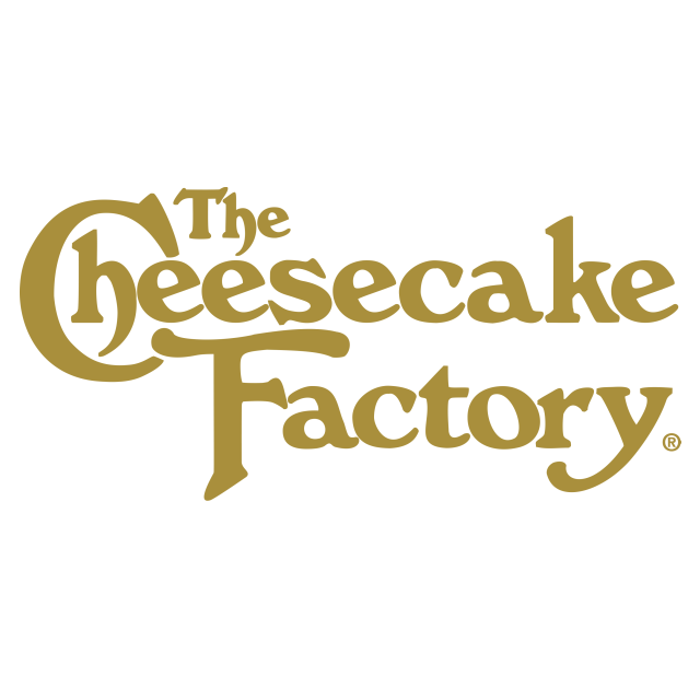 21-chesecake-logo.png
