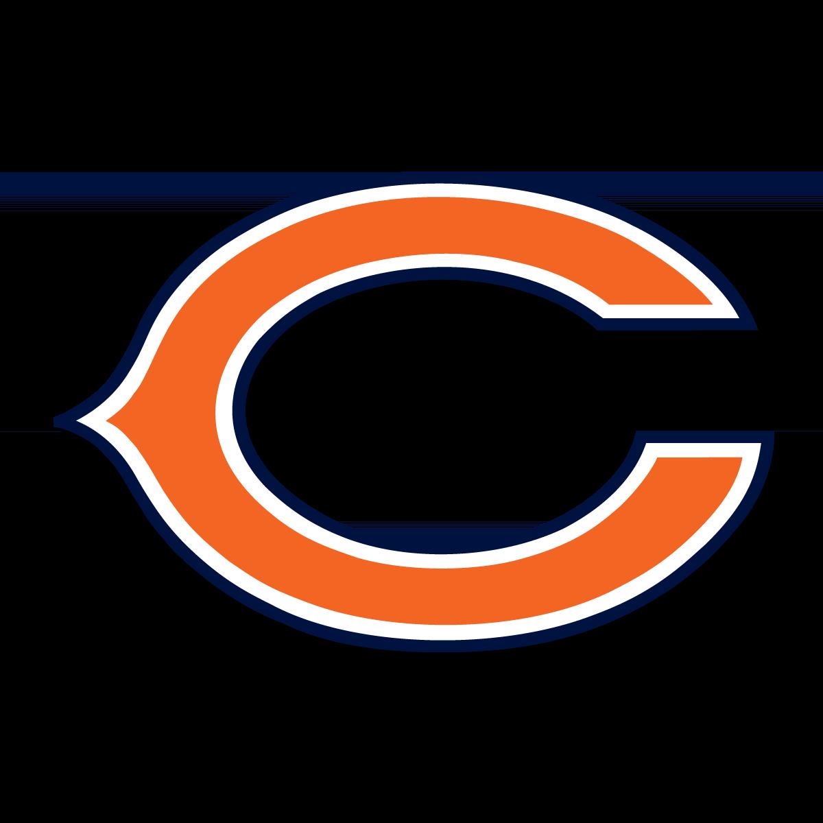 bears-logo.png