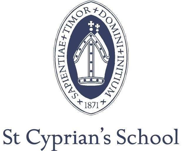 st-cyprians-school.jpg