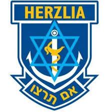 Herzlia.jpg