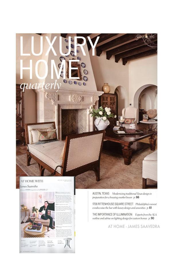 Luxuryhome.jpg