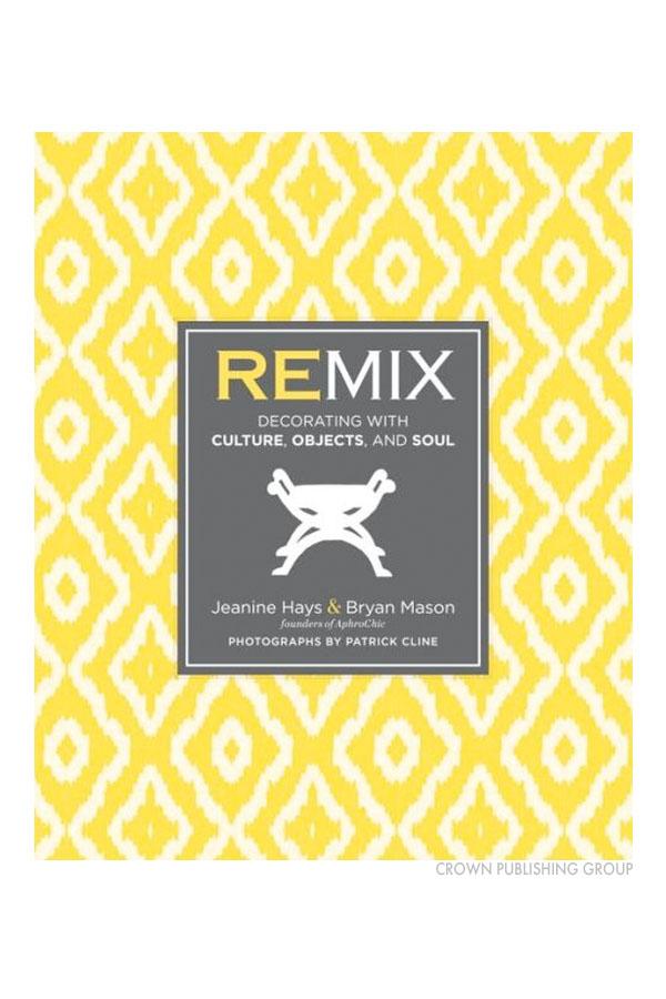 REMIX-BOOK.jpg