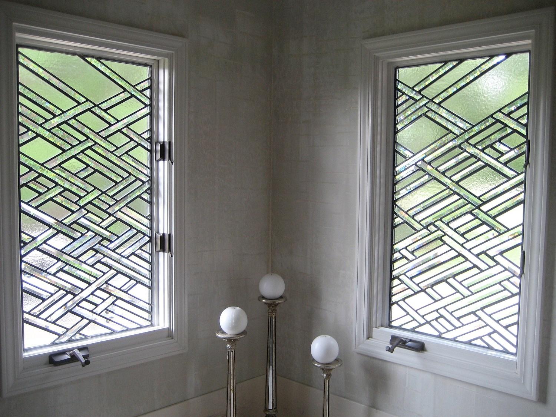 Carr Bath