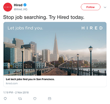 Hired-FB-AD3.png
