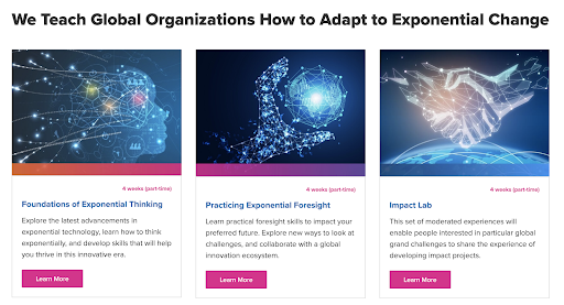 Global Organizations Exponential Change.png