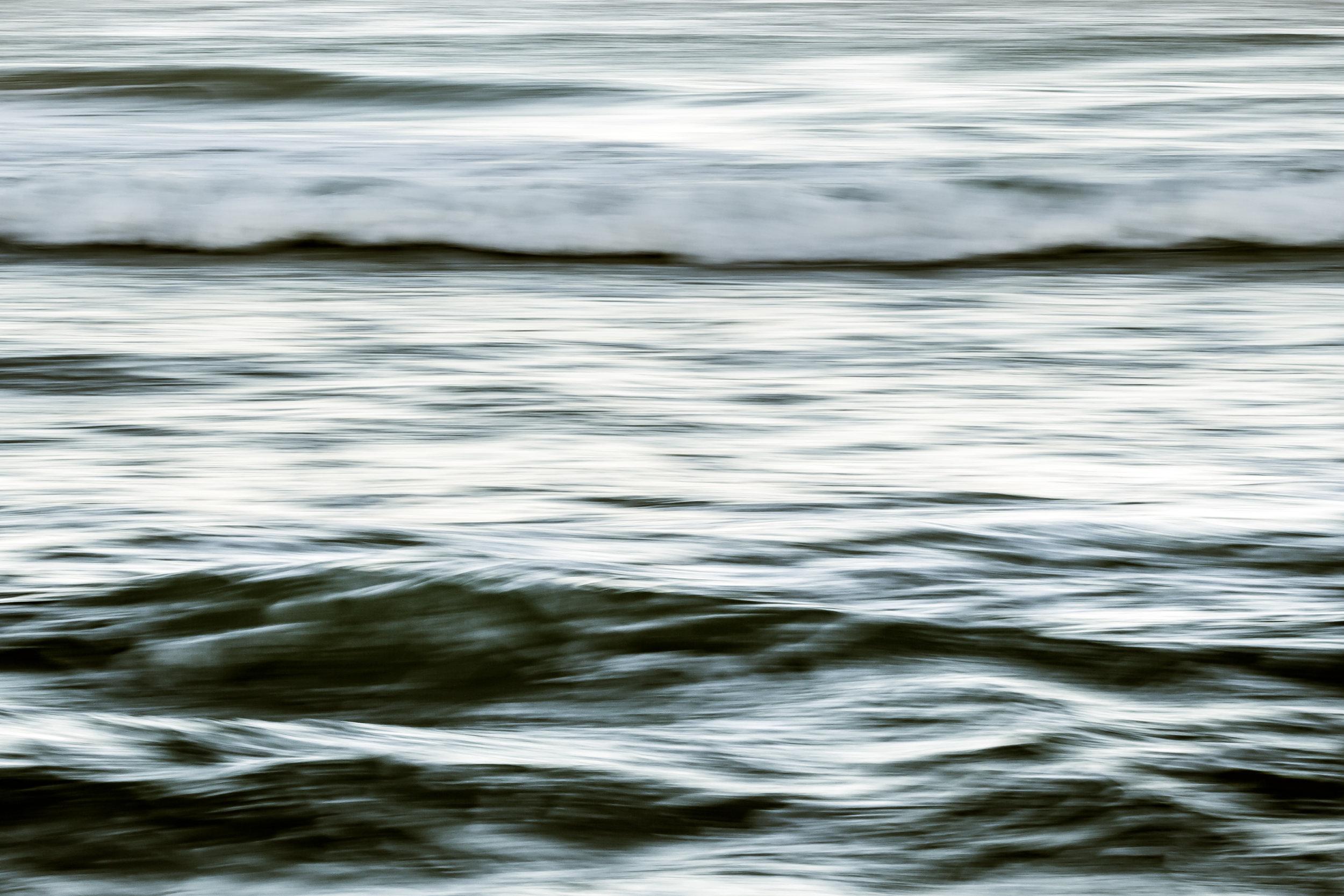 deniserixphotographs-submerge1.jpg