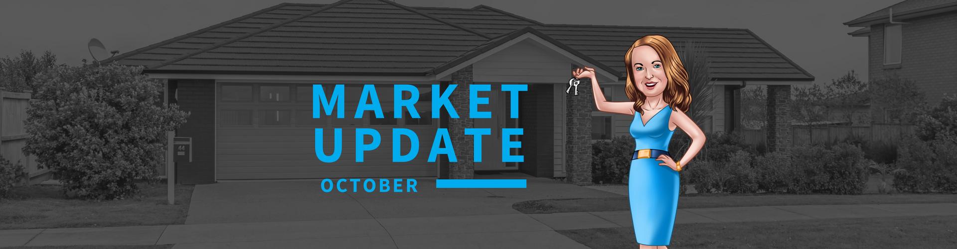 market update (1).png