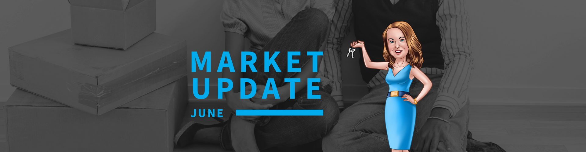 June Market Update