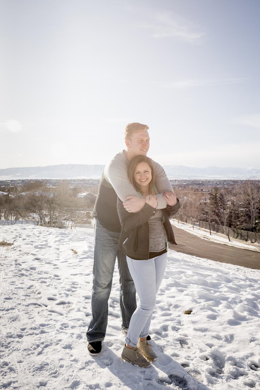 savage_couple_portrait_snow_pine_utah_Christin-11.jpg
