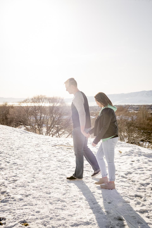 savage_couple_portrait_snow_pine_utah_Christin-13.jpg