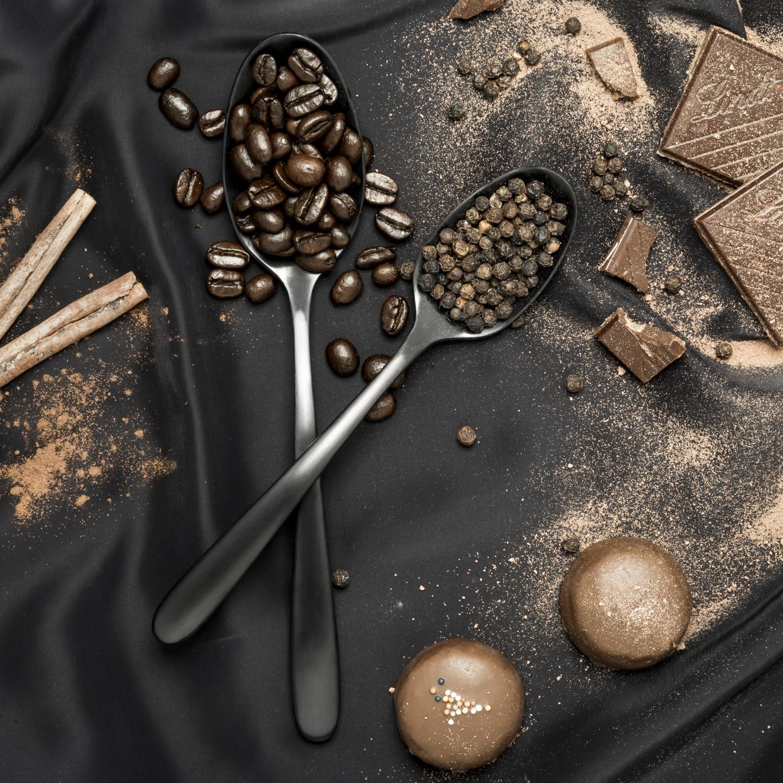 studio_lighting_food_photography2.jpg