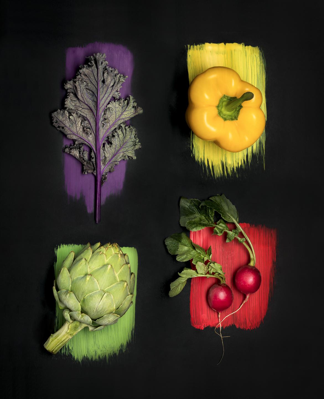 studio_lighting_food_photography6.jpg
