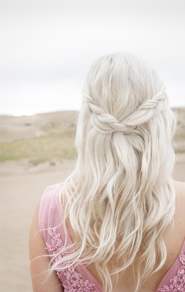 sand_dunes_pink_utah_fashion_bridal-2.jpg