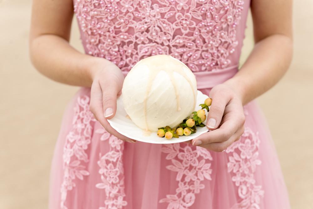 sand_dunes_pink_utah_fashion_bridal-5.jpg