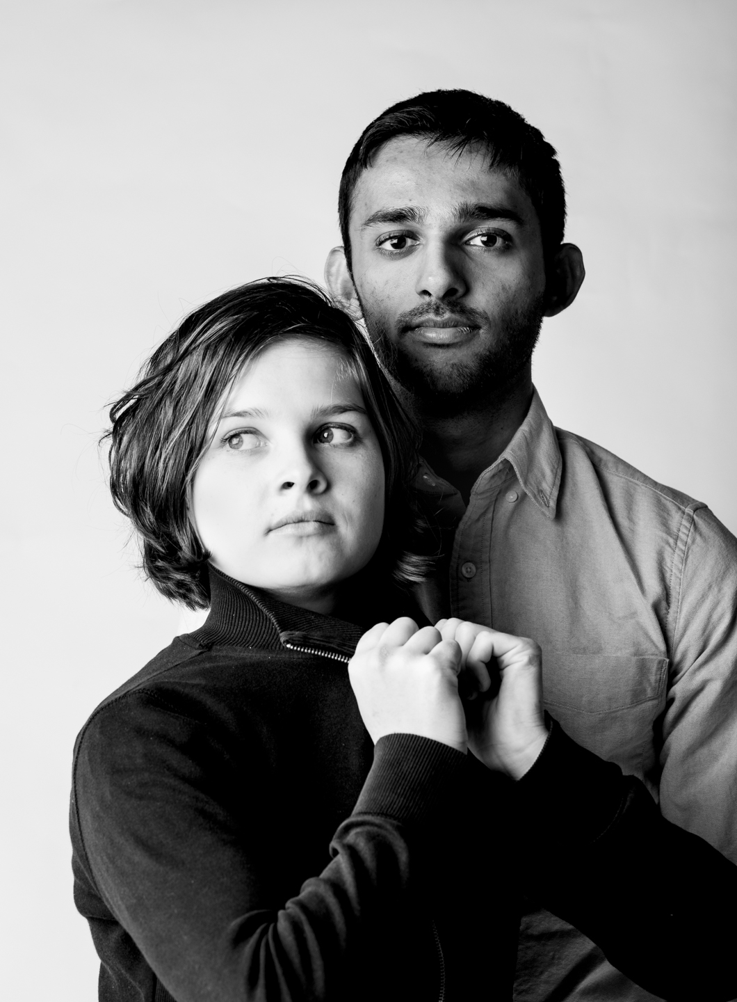 Irving_Penn_Akarsh_Alena_Studio_Utah_Couple-5.jpg