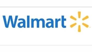 logoWalmart.jpg