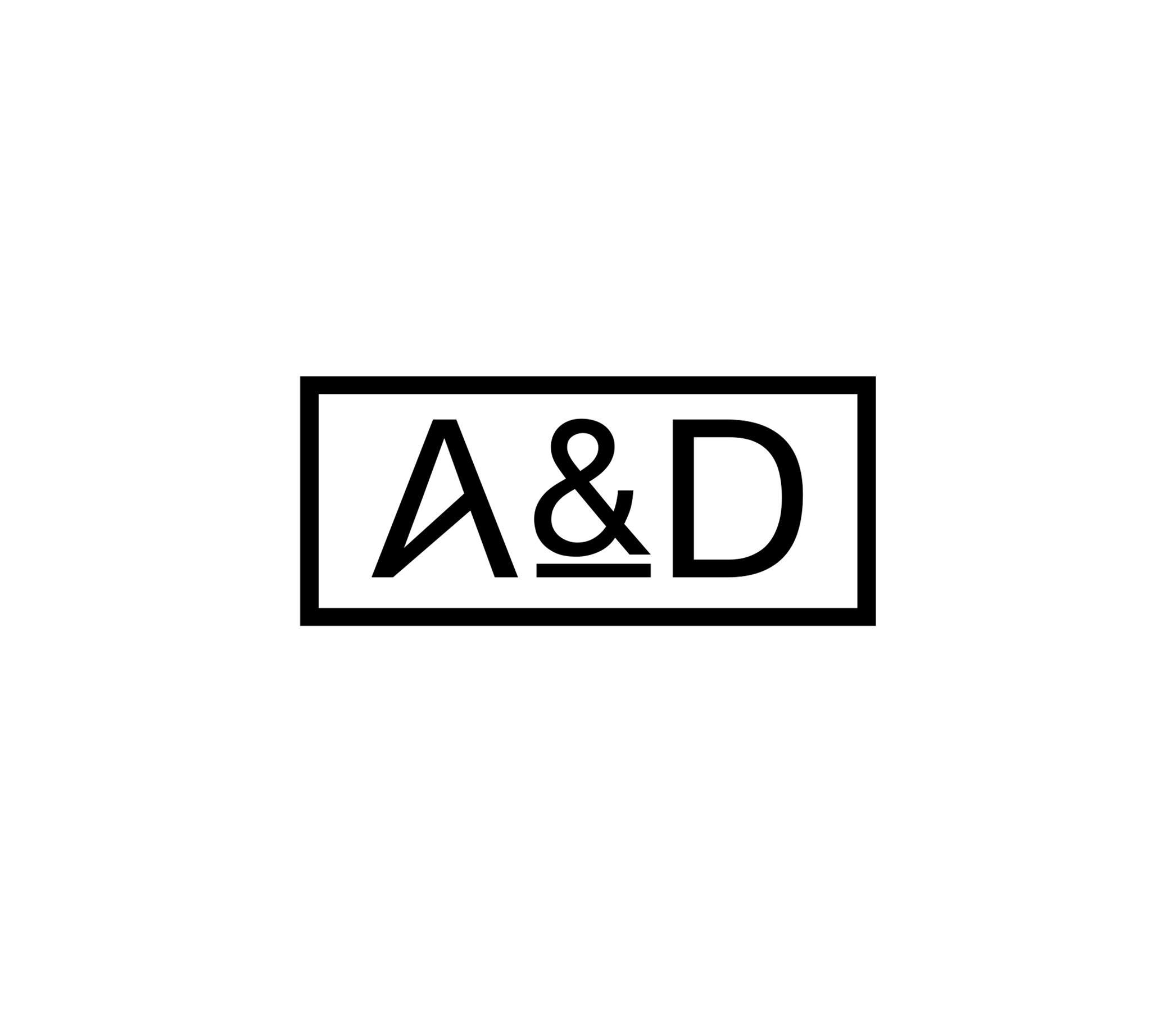 Antonio & Daniel Photography - Somos fotógrafos de belleza y editorial, nuestro trabajo ha sido publicado en revistas como: COSMOPOLITAN, GRAZIA, NYLON, VANIDADES, ELLE, QUIEN,GLAMOUR
