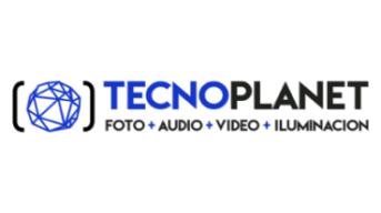 Logo-tecnoplanet-sigma.png