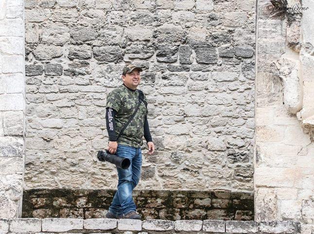 """Mike Diaz Photography - """"Apasionado por capturar la naturaleza en todos sus aspectos, de igual manera me motiva mucho capturar imágenes deportivas, de forma que quede plasmado el arte que involucra la pasión por los deportes, para esto utilizo el objetivo 150-600 mm Contemporary, el cual, por su velocidad de disparo, velocidad de enfoque y nitidez, aunado a su tamaño compacto, me permite capturar la belleza de la naturaleza y los deportes.""""https://www.facebook.com/mikediazphoto/https://www.instagram.com/mikediazphoto/"""