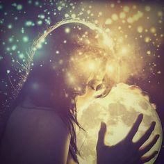 Full Moon Goddess.jpg