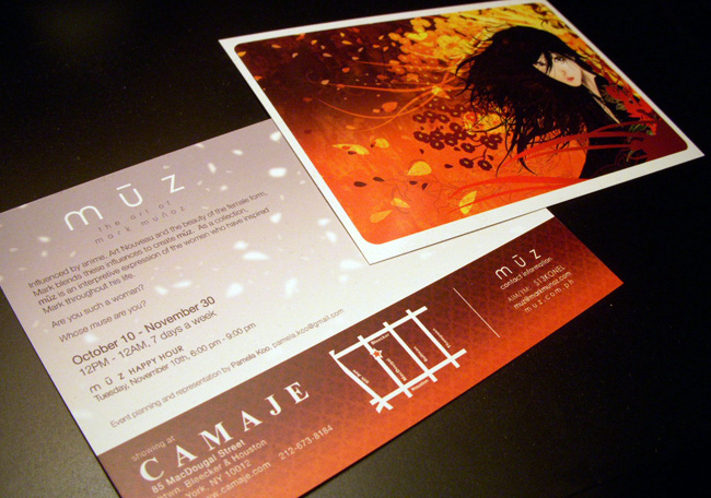 camaje-printed-postcard.jpg