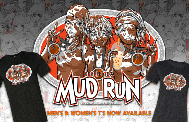 Squarespace 1st promo image - mudrun T.png