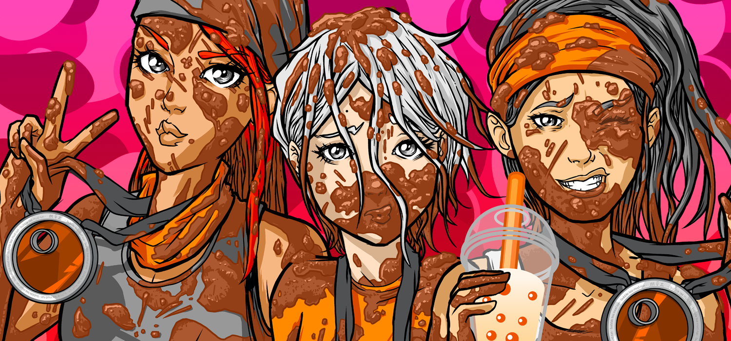 SS_homies mud run girls 1500x750.png